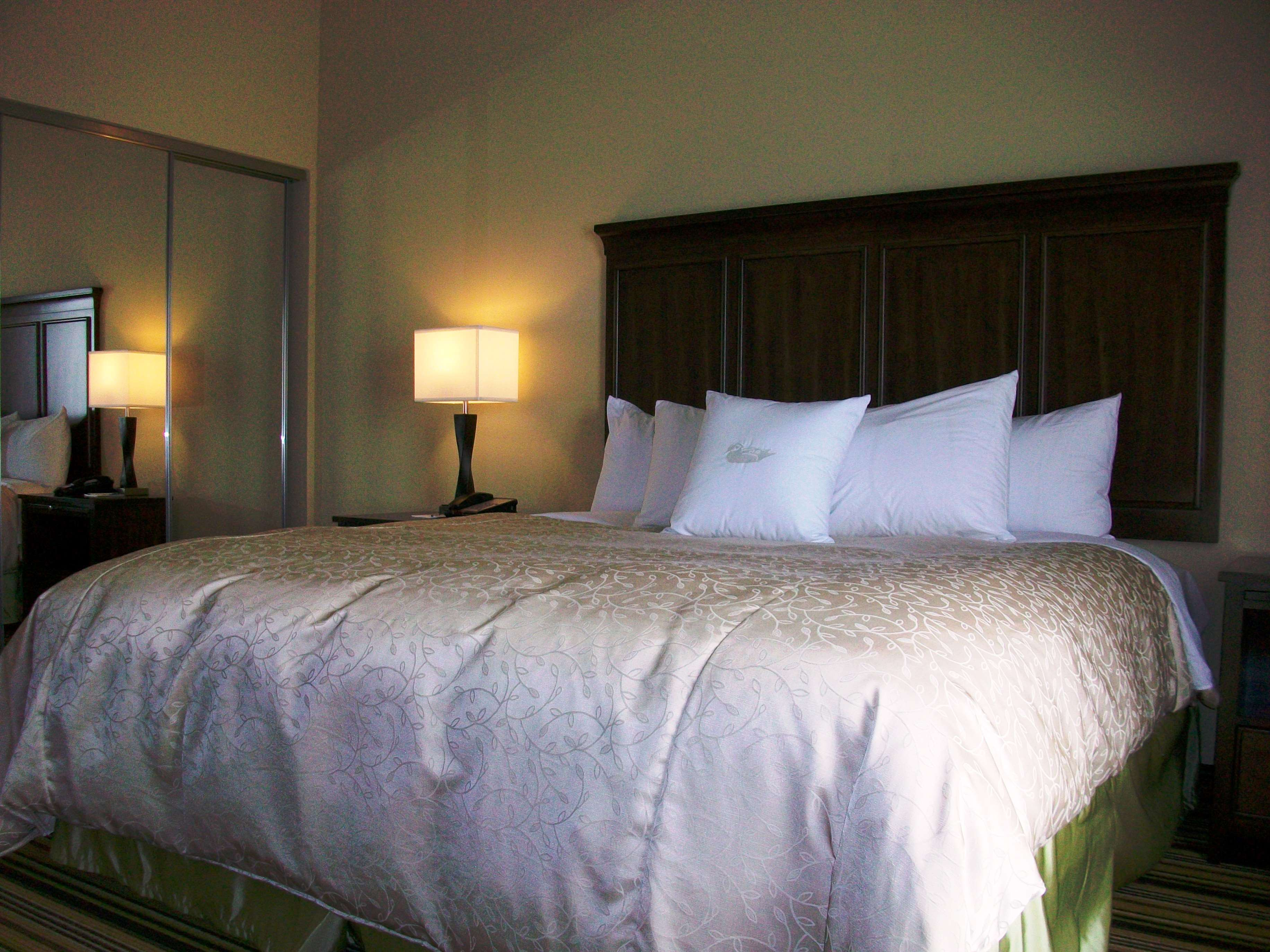 Homewood Suites by Hilton Charlotte/Ayrsley, NC image 8