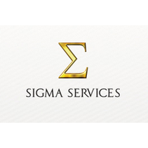 Sigma Services Ltd