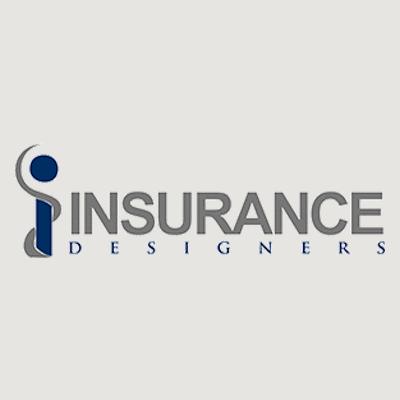 Insurance Designers image 0