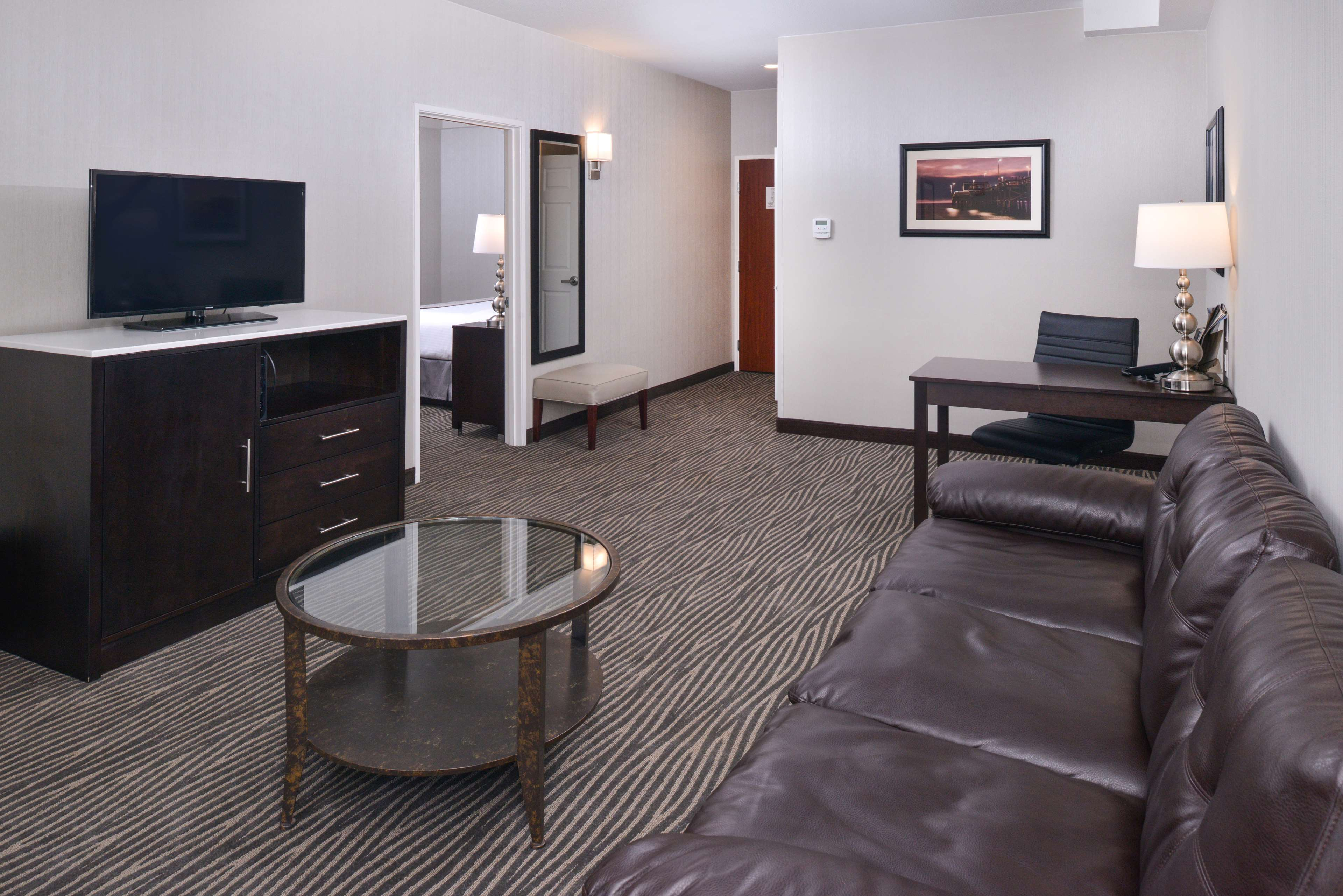 Best Western Plus Hotel at the Convention Center image 14