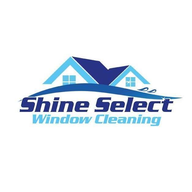 Shine Select