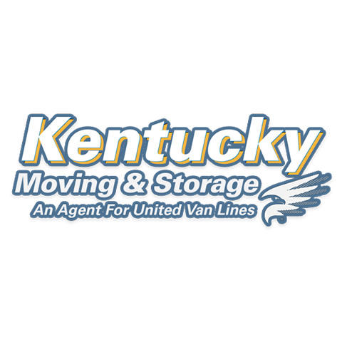 Kentucky Moving & Storage