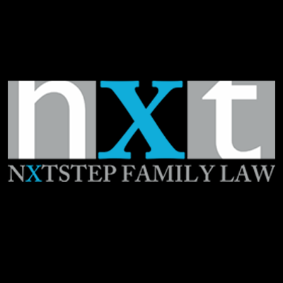 Nxtstep Family Law, P.C.