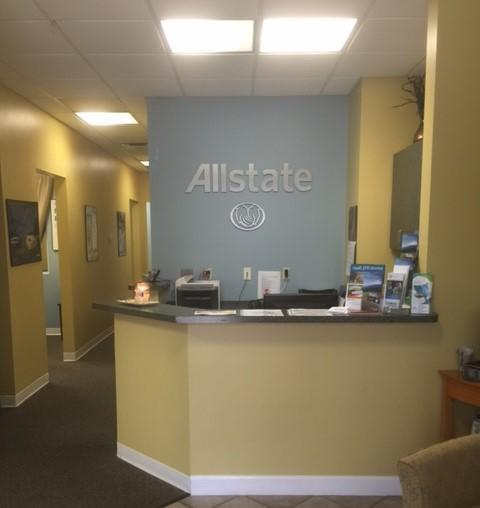 Amy Rossi: Allstate Insurance image 11