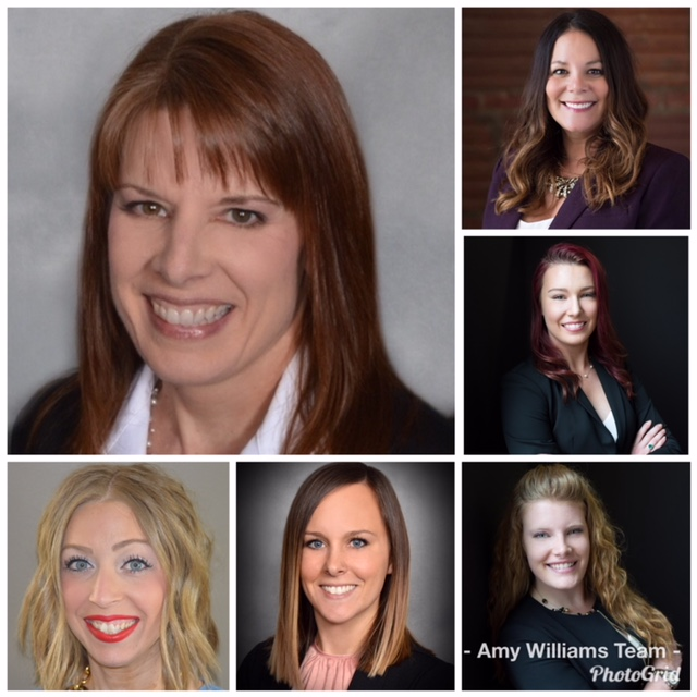The Amy Williams Team | Keller Williams Realty Partners Inc image 5