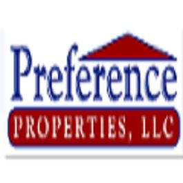 Preference Properties, LLC
