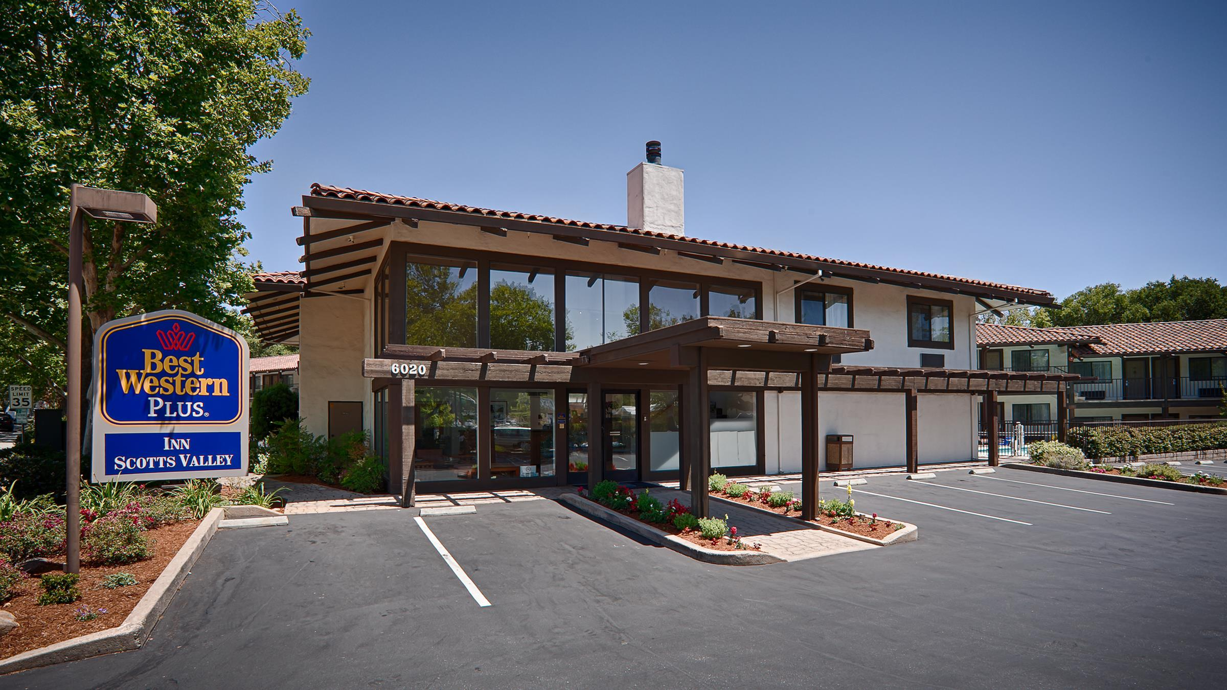 scotts valley Scotts valley oral & maxillofacial surgery offers oral surgery services including dental implants & more, in scotts valley ca 831-430-9910.