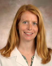 Leslie Weeter Kaelin, PA-C image 0