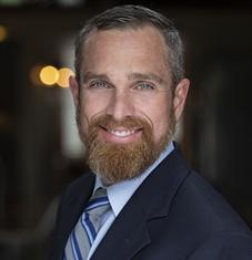 Jason Williams - Ameriprise Financial Services, Inc. image 0