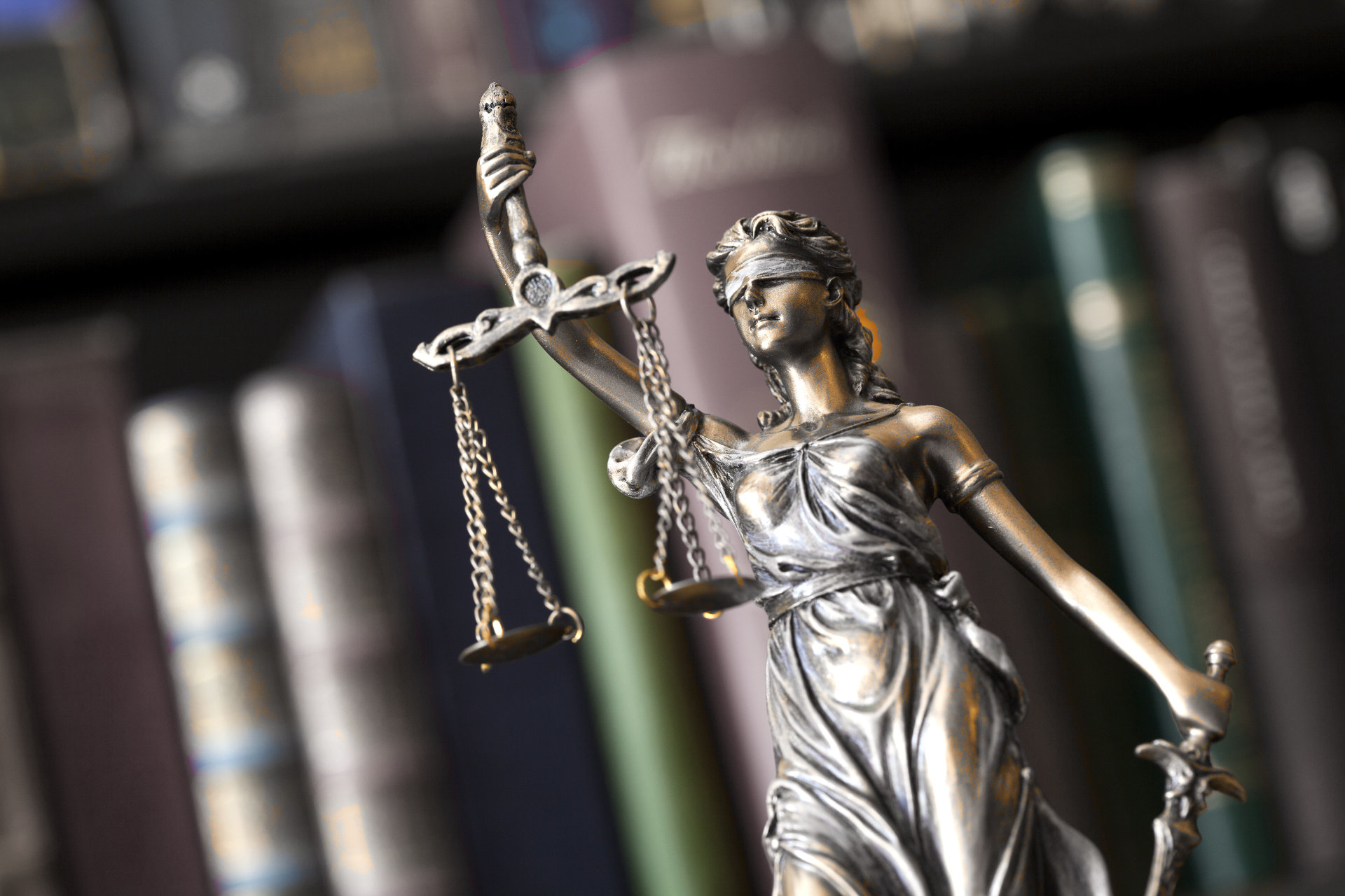 Randle Law Office Ltd. image 0