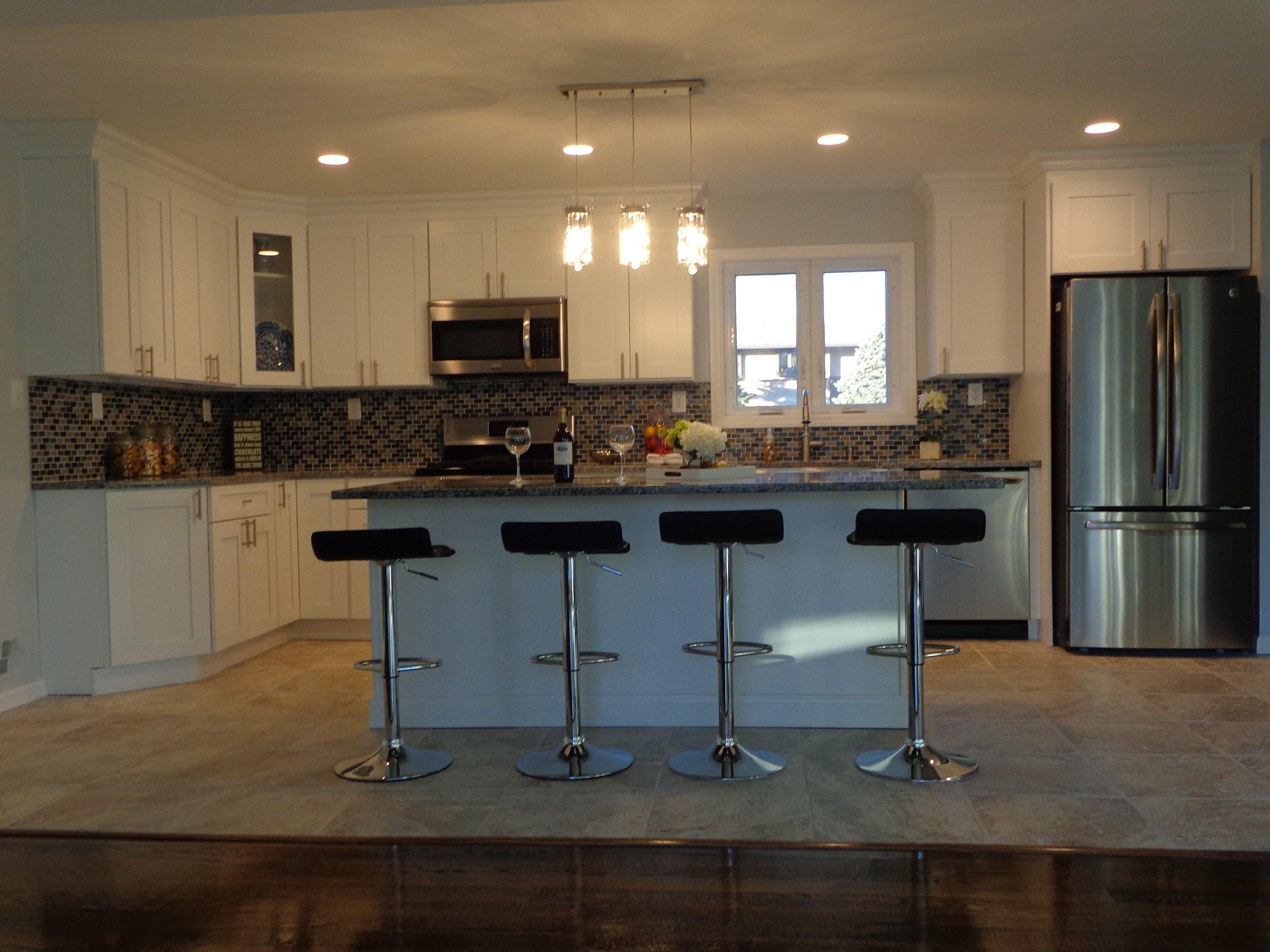 Coastal Home Improvements LLC image 0