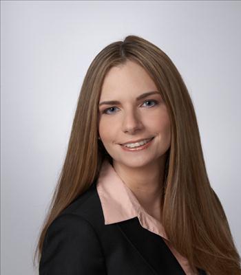 Allstate Insurance Agent: Roxana Soto