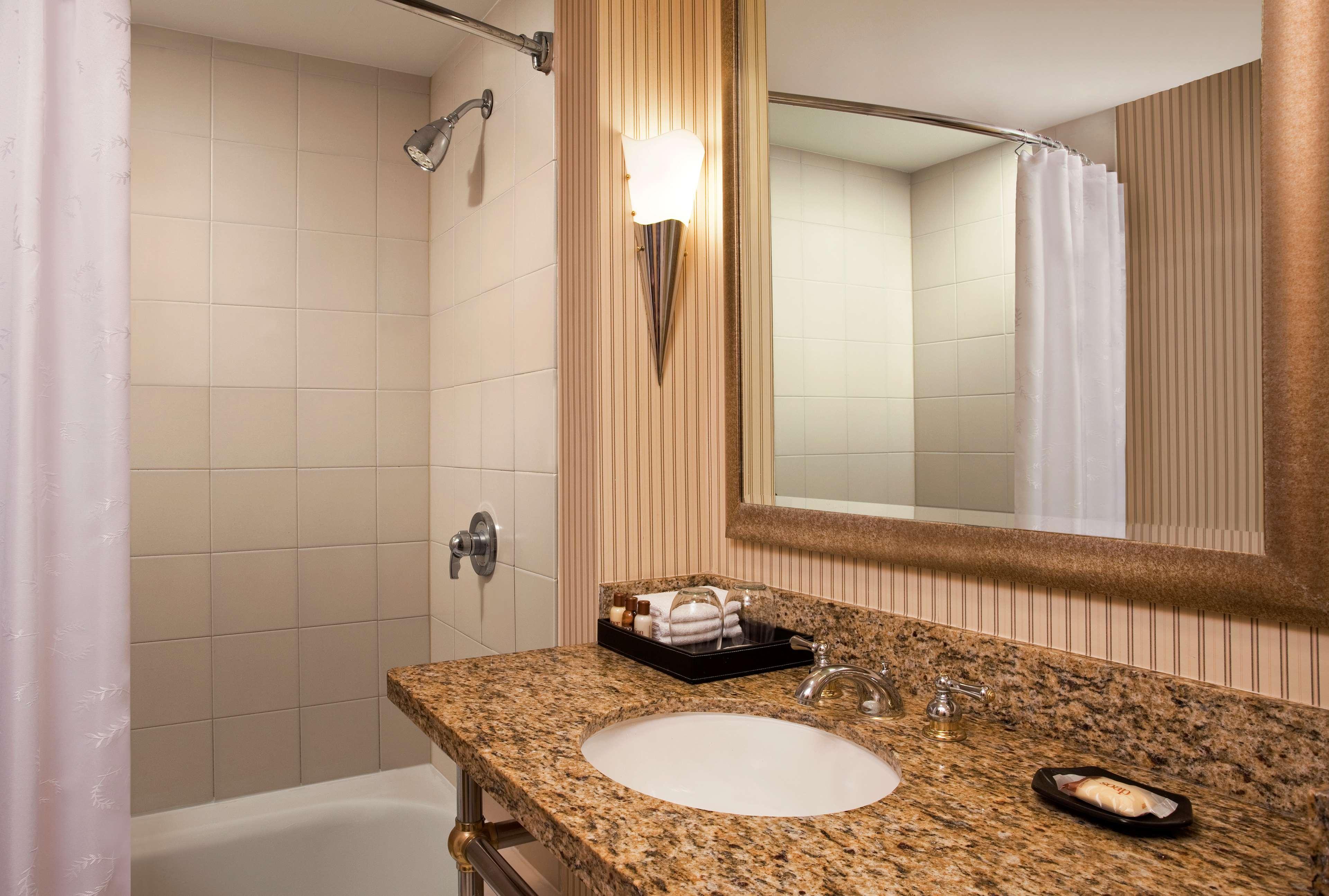 Sheraton Atlantic City Convention Center Hotel image 8