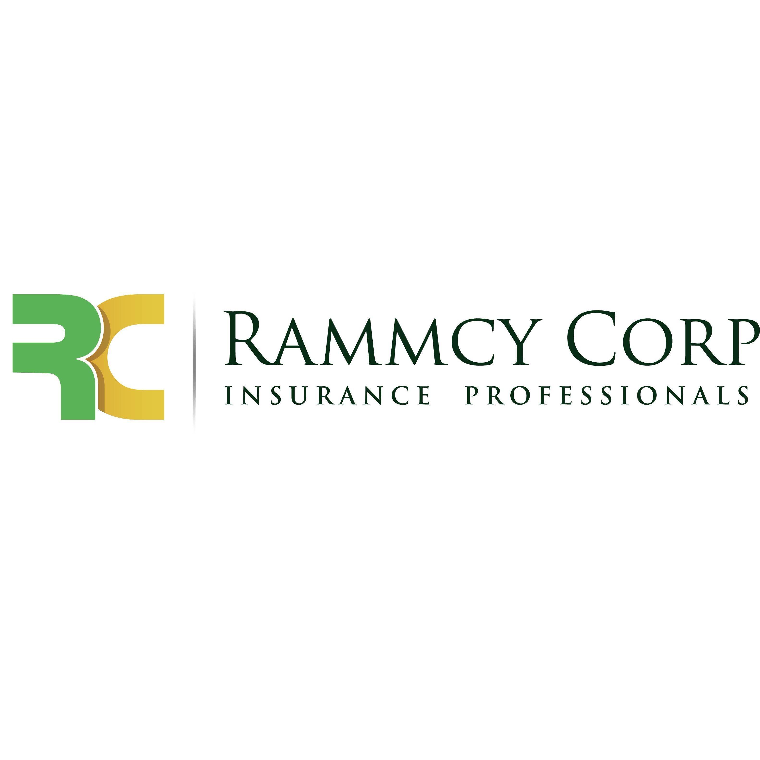 Rammcy Corp