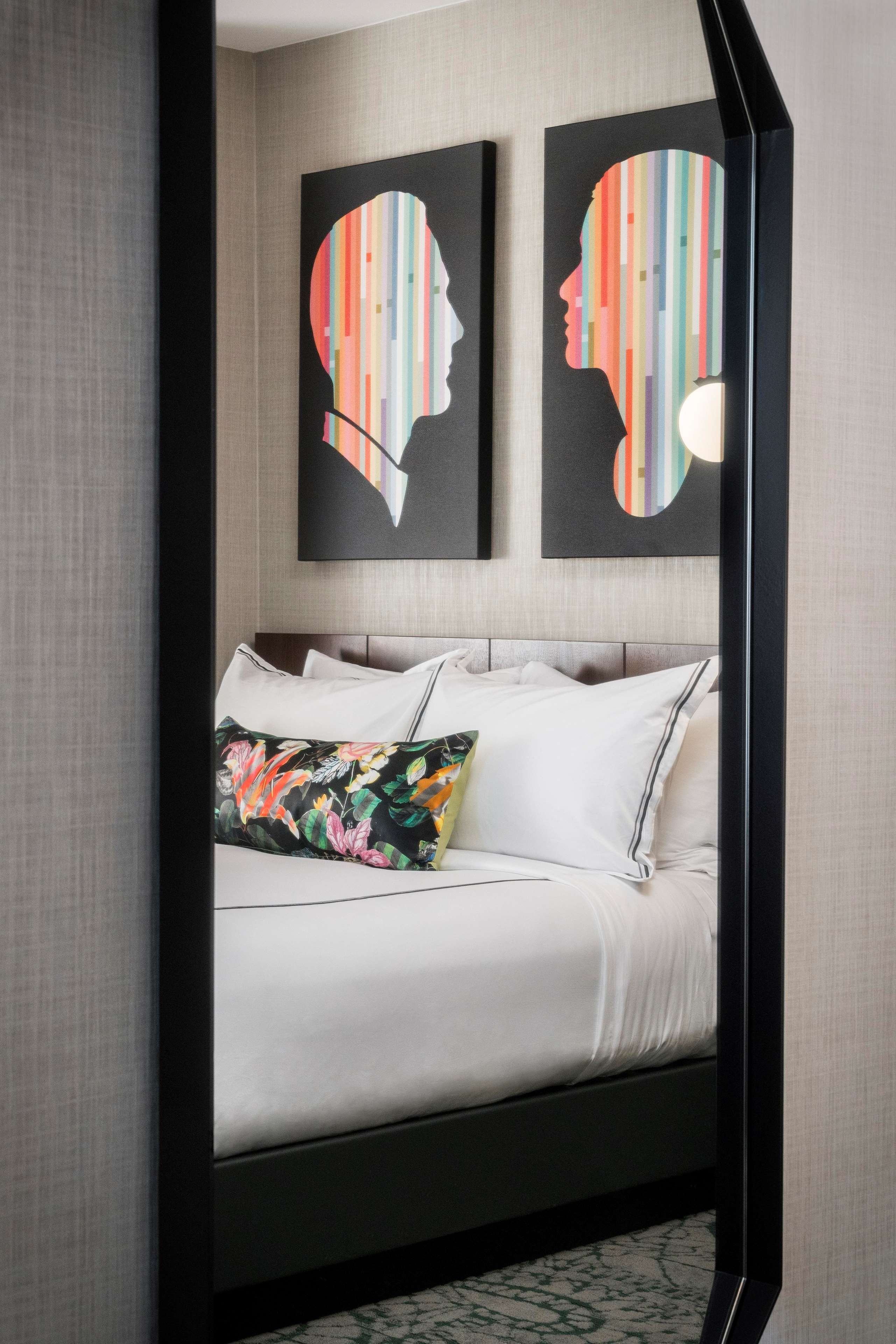 The Darcy Washington DC, Curio Collection by Hilton image 37
