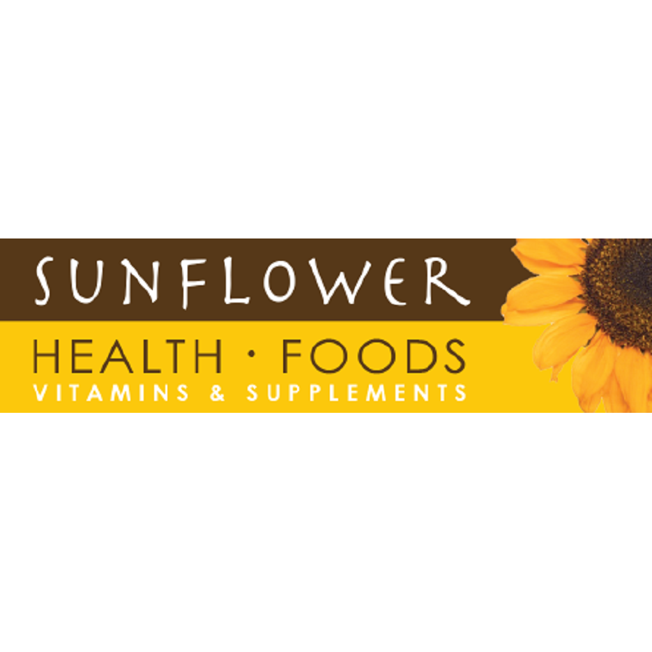 image of the Sunflower Health Foods