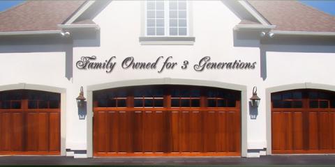 Felluca Overhead Door Inc. image 1