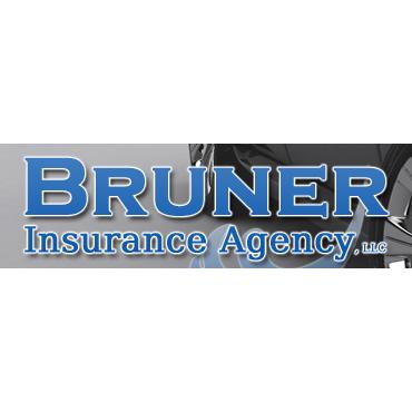 Bruner Insurance Agency, LLC
