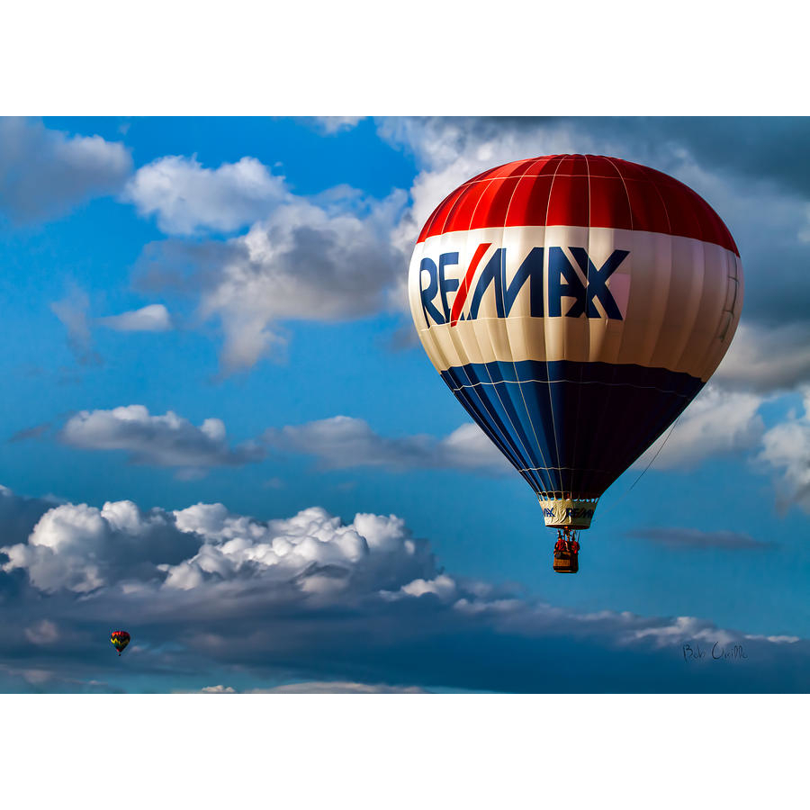 Donny Karcie, MBA - RE/MAX Mountain Properties