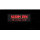 Sharp Lawn Inc - Lexington, KY 40505 - (859) 253-6688   ShowMeLocal.com