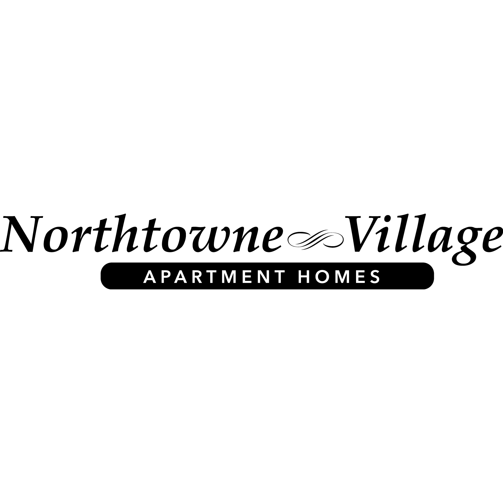 Northtowne Village Apartments image 17