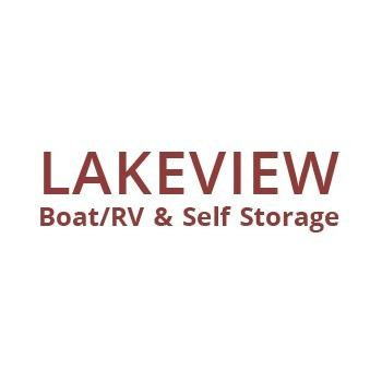 Lakeview Boat/RV & Self Storage image 10