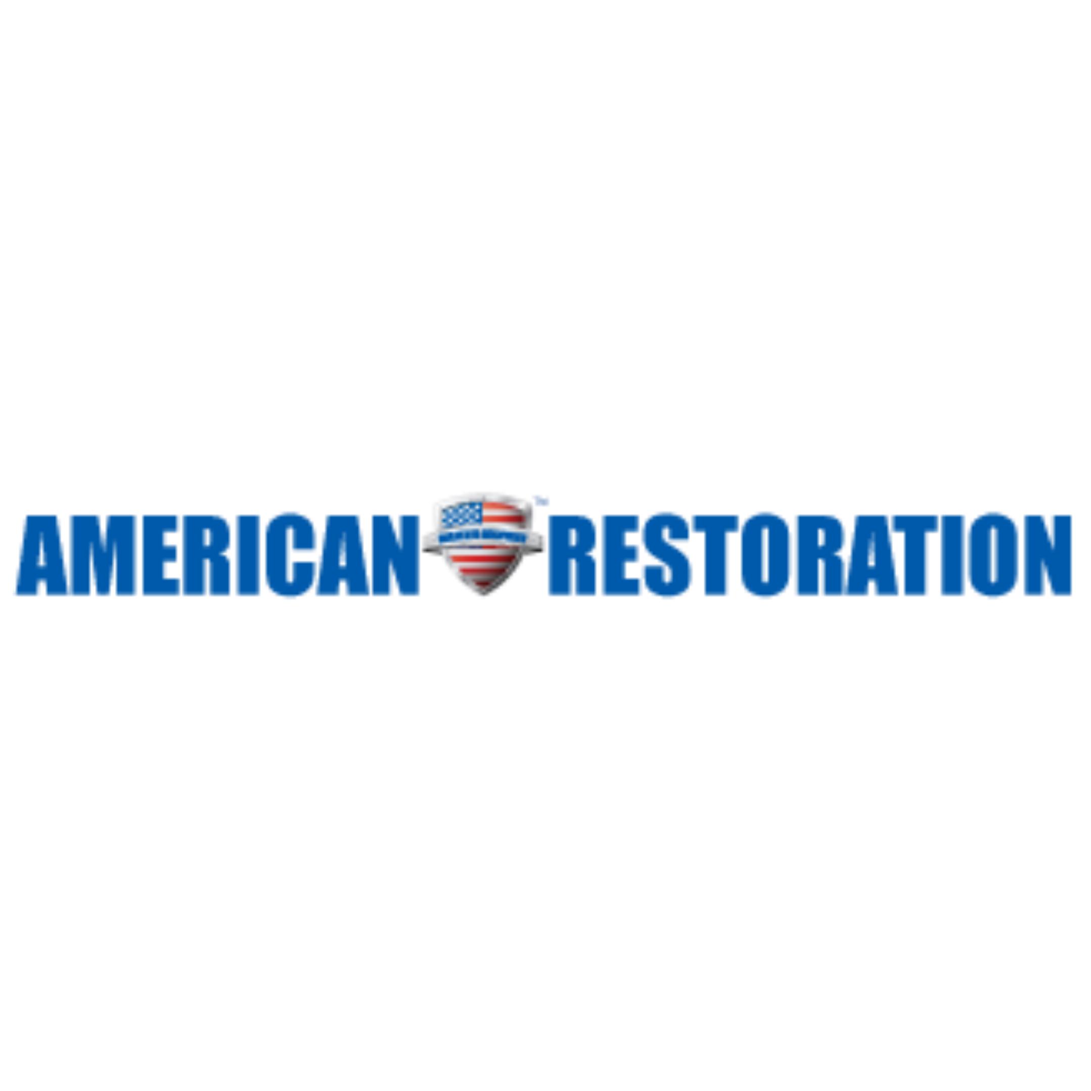 American Restoration Water & Fire LLC of Artesia