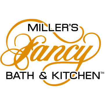 Miller's Fancy Bath & Kitchen