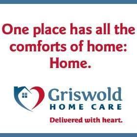 Griswold Home Care - Colorado Springs & Douglas County
