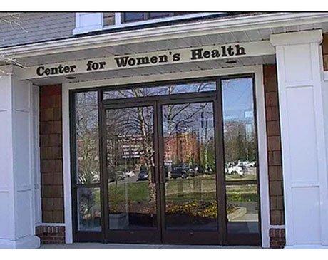 Center for Women's Health image 1