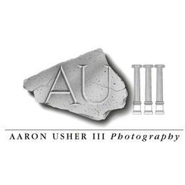 Aaron Usher III Photography