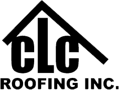 CLC Roofing Inc. of Dallas