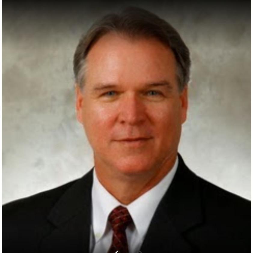 Kevin J. Kulik, P.A.