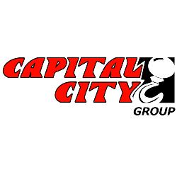 Capital City Group, Inc.