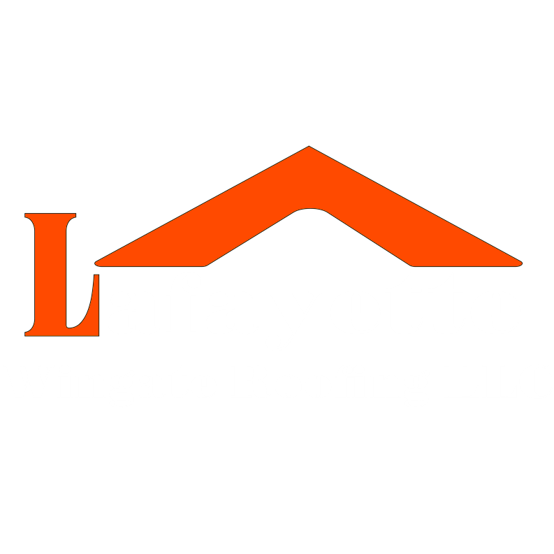 Lafayette Wingate Roofing