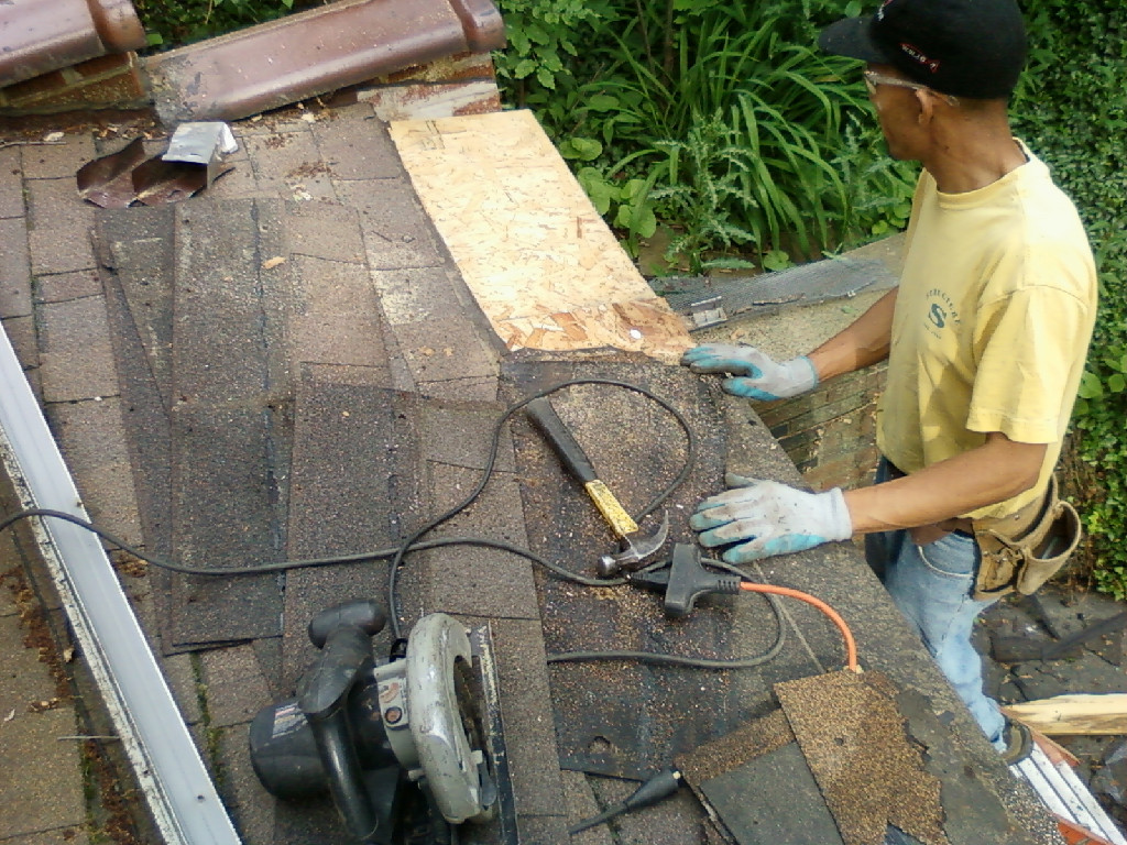 Northcoast Roofing Inc. image 4