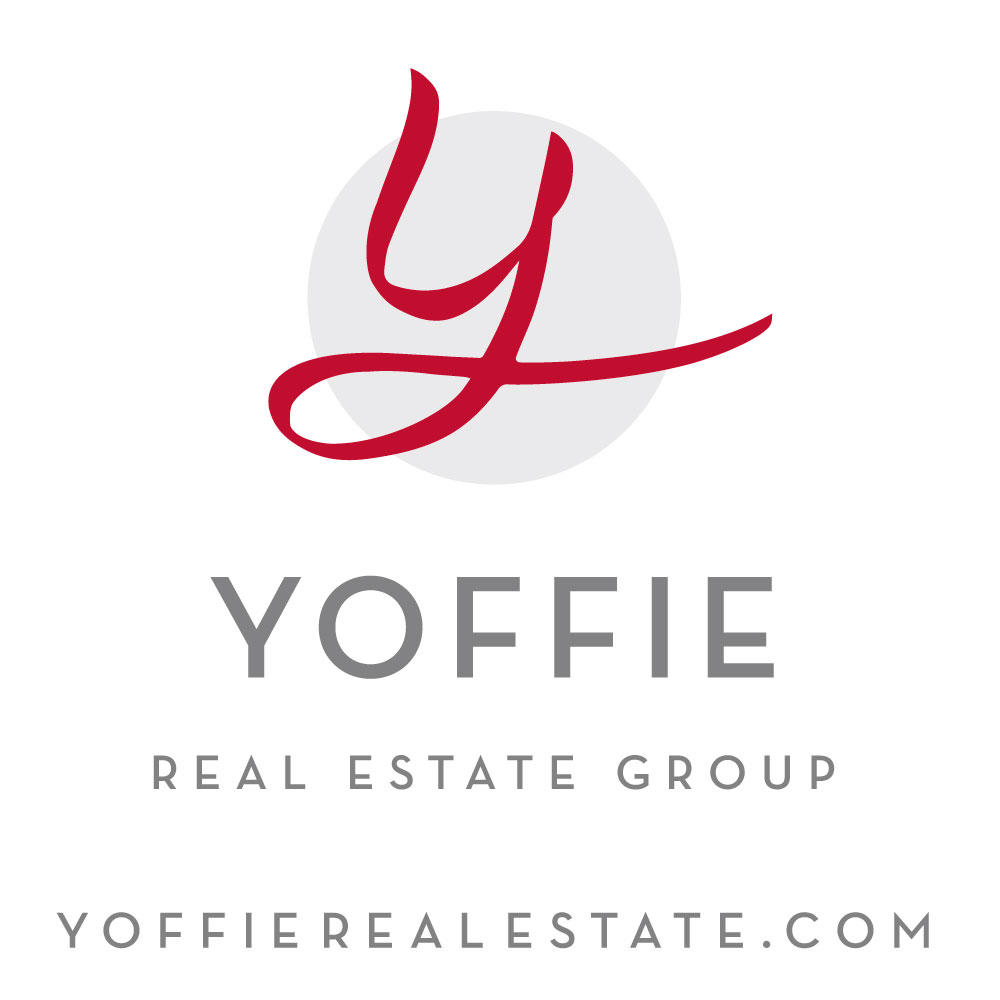 Yoffie Real Estate Group - Keller Williams Realty El Dorado Hills