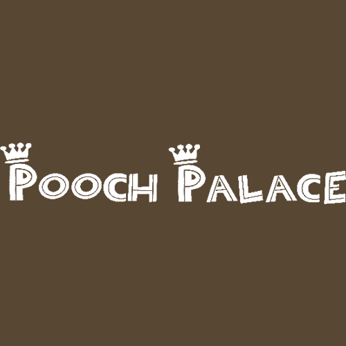Pooch Palace image 10