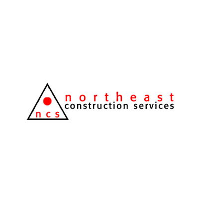 Northeast Construction Services image 0