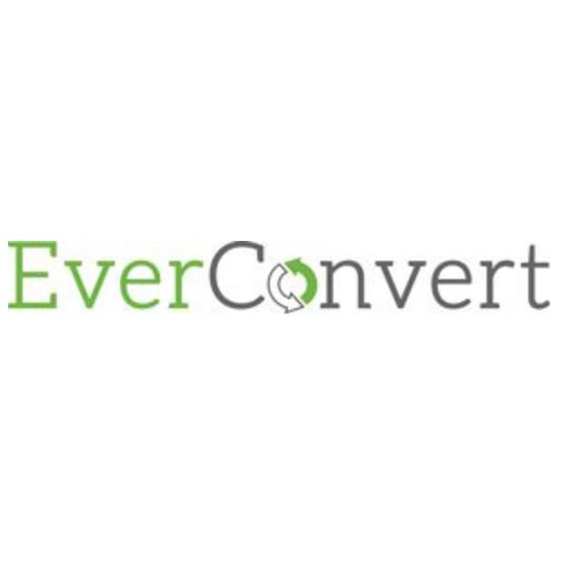 EverConvert image 3