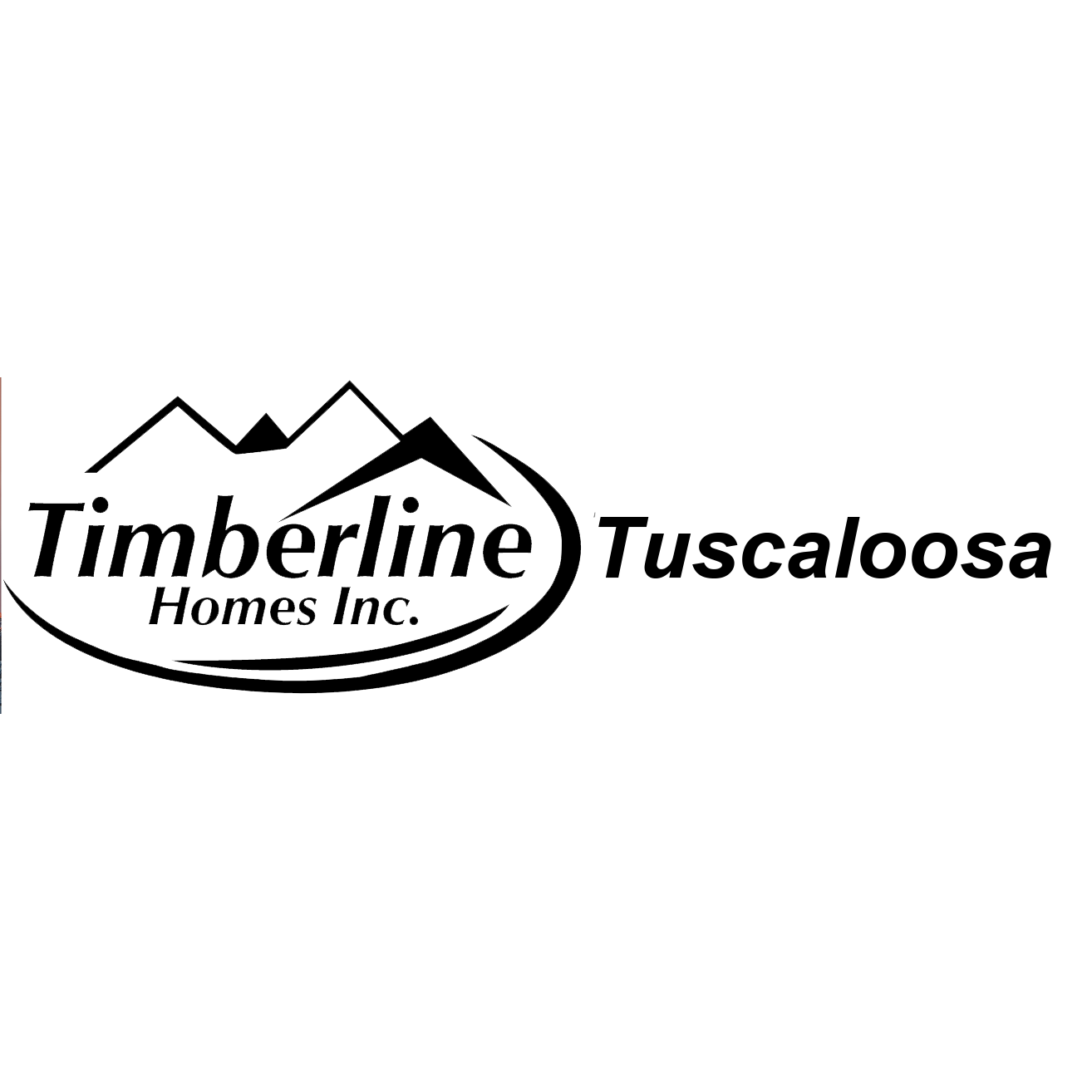 Timberline Homes Inc Anniston
