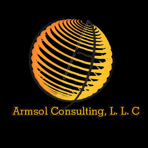 ARMSOL CONSULTING LLC