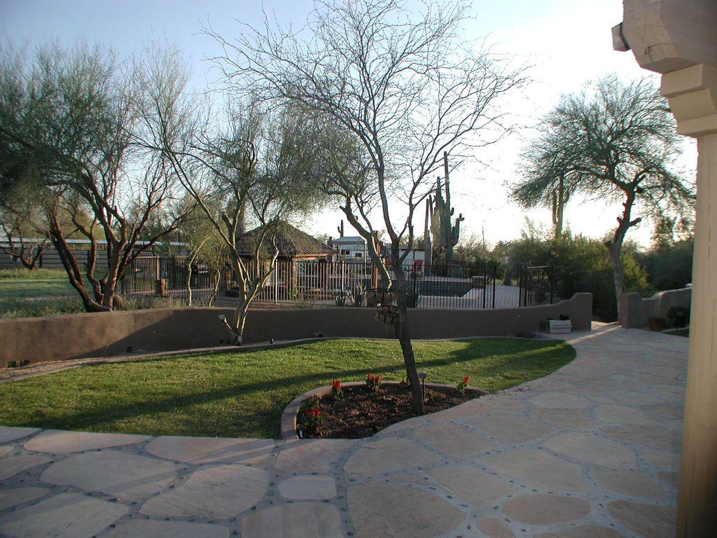 Gerald Lang   Arizona Best Real Estate image 3