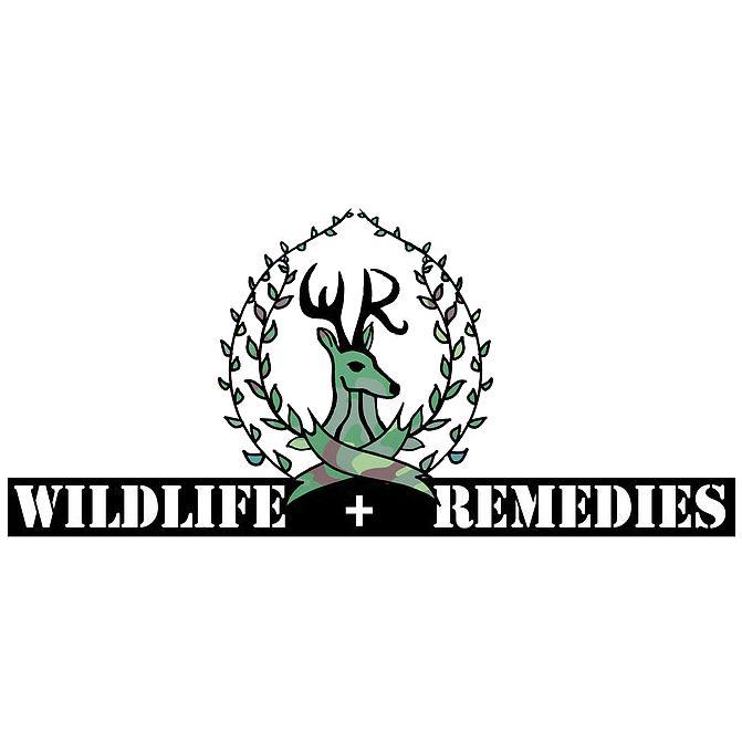 Wildlife Remedies