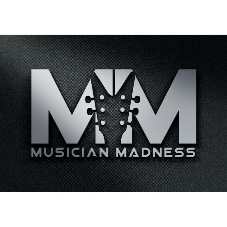 Musician Madness - Burleson, TX 76028 - (888)269-7302   ShowMeLocal.com