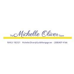 Michelle Oliver Team