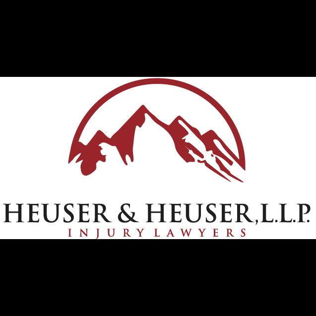 Heuser & Heuser LLP image 1