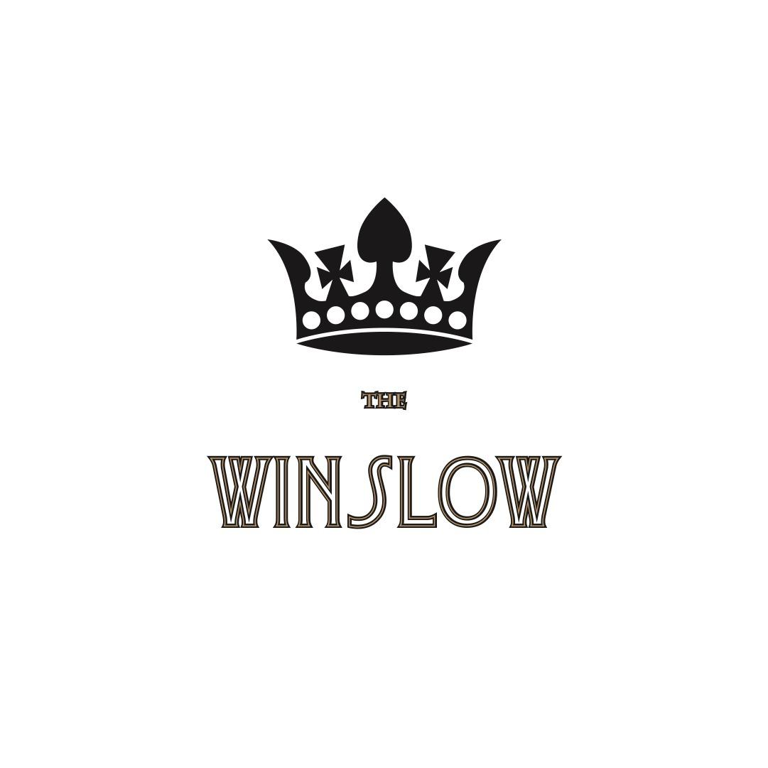 The Winslow | Gin House and Eatery