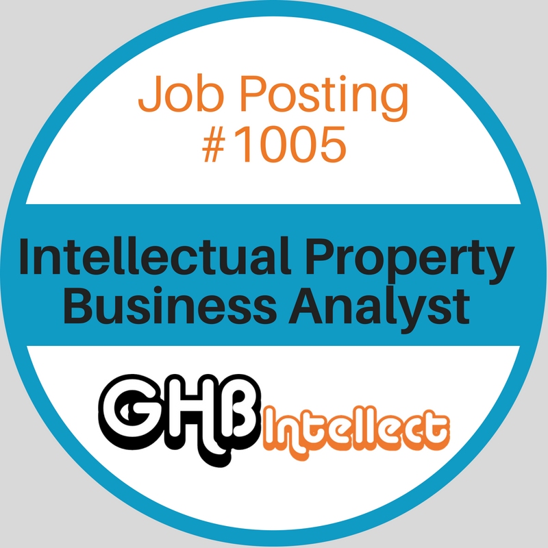 GHB Intellect Intellectual Property Consulting Firm image 4