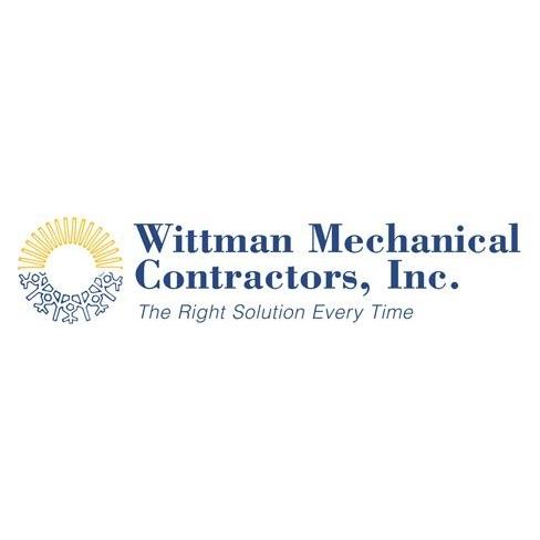 Wittman Mechanical Contractors Inc
